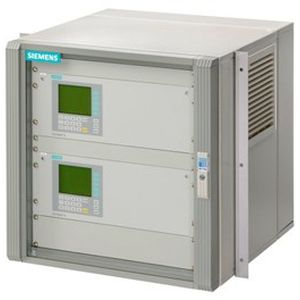 gas analyzer - Siemens Process Analytics