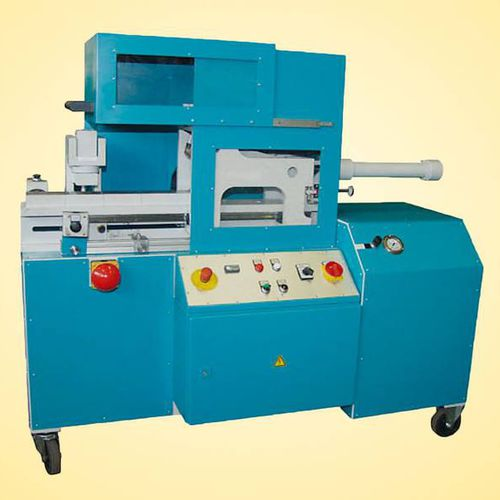 2-roller plate bending machine / hydraulic / automatic