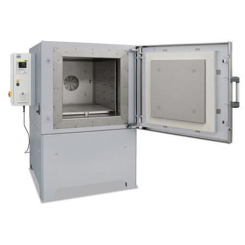 preheating furnace