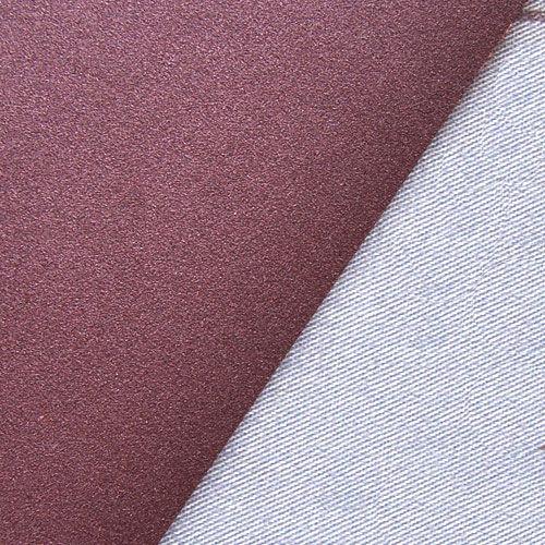 aluminum oxide abrasive cloth