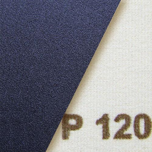 aluminum oxide abrasive / paper / anti-static