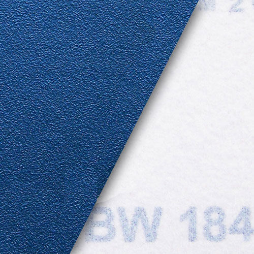 paper abrasive / for grinding / zirconia / robust