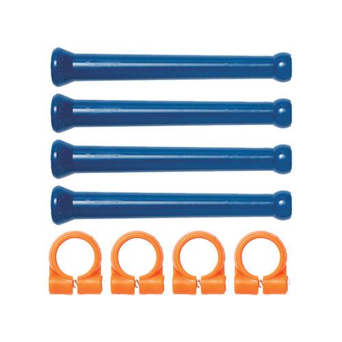 pipe accessory