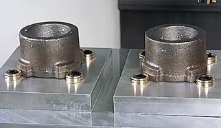 edge clamp