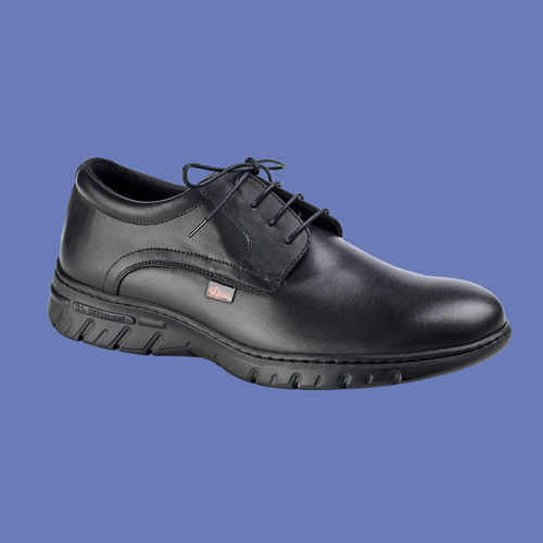 industrial use shoes