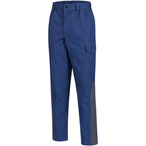 arc protection pants
