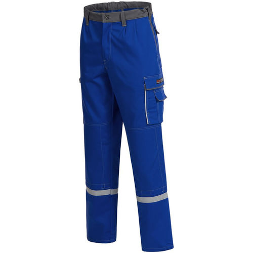 work pants / chemical protection / arc protection / anti-static