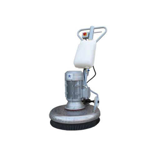 Single-disc rotary floor machine - SC 50 - ETS Technic Cleaning ...