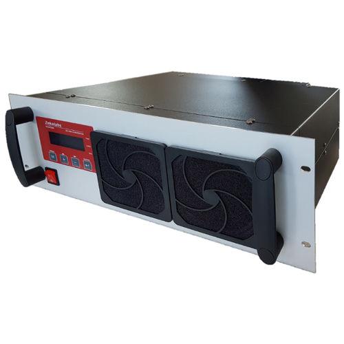 industrial AC-DC converter