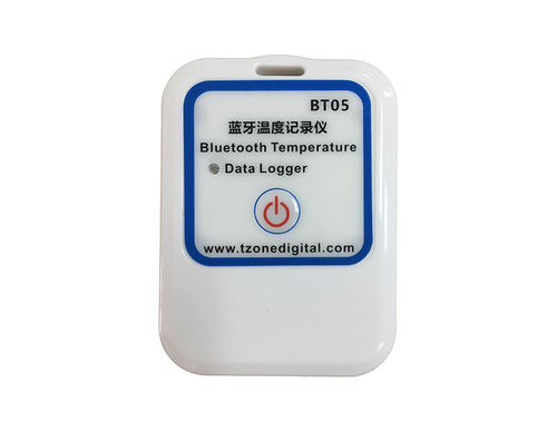 temperature data-logger - Tzone Digital Technology Co., Ltd.