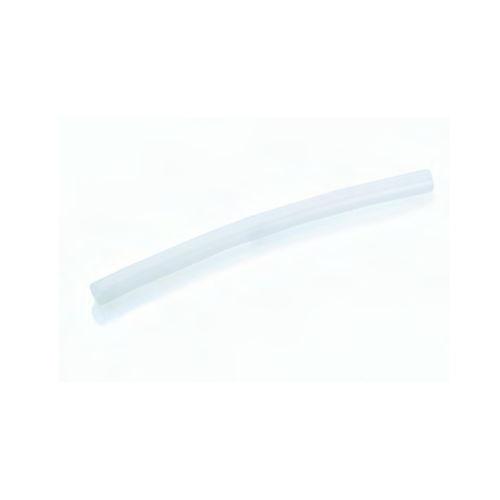 air hose / for compressed air / PTFE