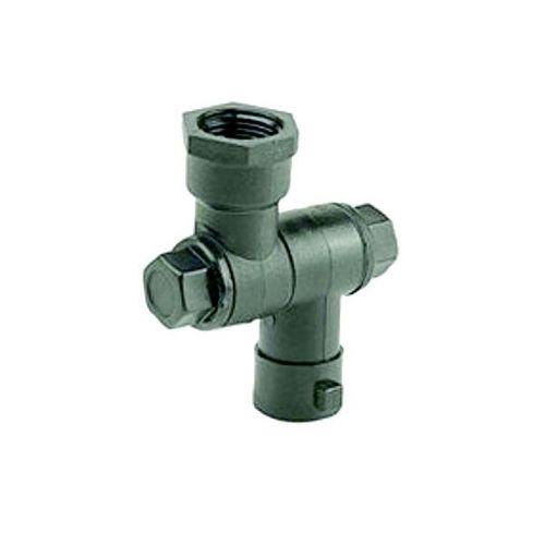 nozzle holder