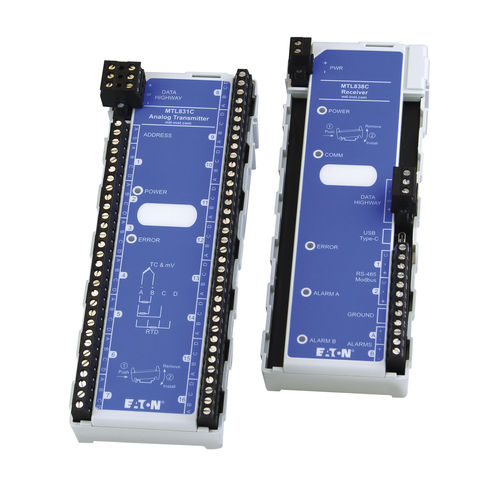 board multiplexer