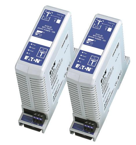 DC/DC power supply