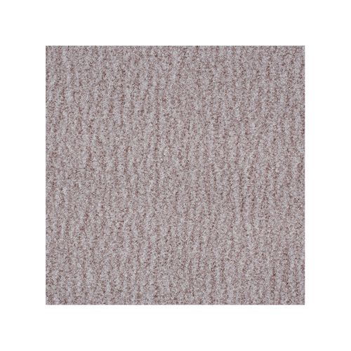 woodworking abrasive cloth