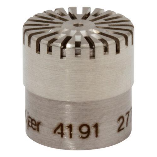 measurement microphone