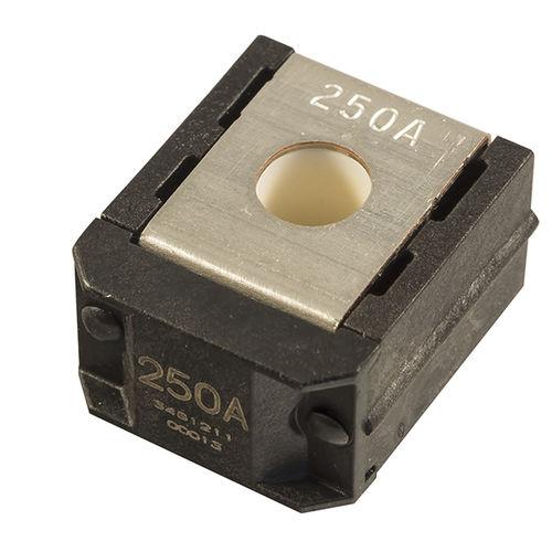 miniature fuse