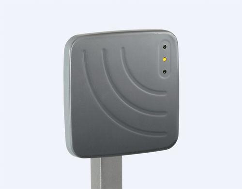 embedded RFID reader
