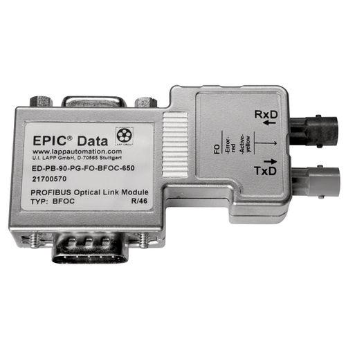 data connector