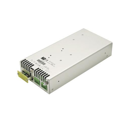 off-grid DC/AC inverter - PREMIUM S.A.