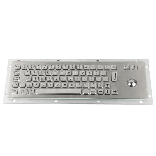 desktop keyboard
