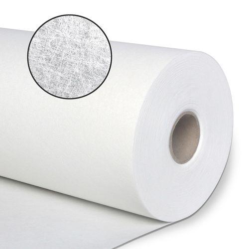fiber filter medium / non-woven