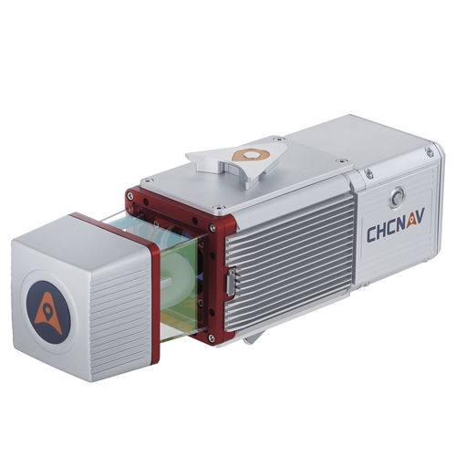 3D scanner - CHC Navigation