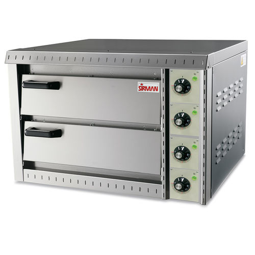 curing oven / chamber / electric / for the food industry