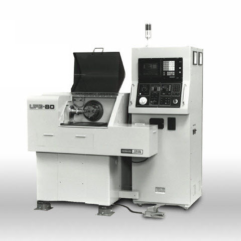3-axis machining center / horizontal / for aluminum / high-precision
