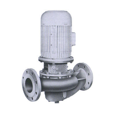 hot water pump / oil / electric / centrifugal