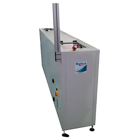 printed circuit conveyor / sorting