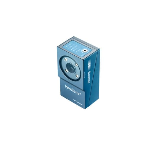 inspection camera / detection / monochrome / B&W