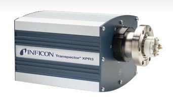 gas analyzer / process gas / pressure / for integration