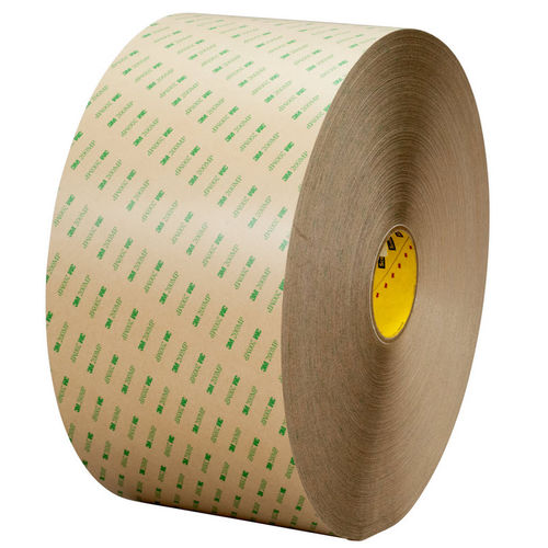 acrylic adhesive tape / transfer