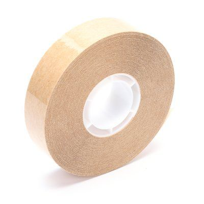 acrylic adhesive tape / industrial / for logistics / film