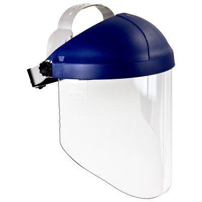 UV protection protective visor