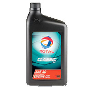 Lubricant Oil Synthetic For Engines Automobiles