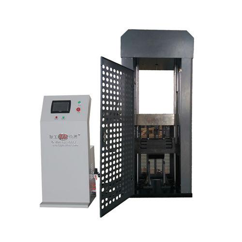 impact testing machine - Jinan Liangong Testing Technology Co., Ltd