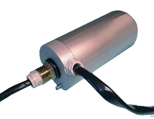 electric slip ring