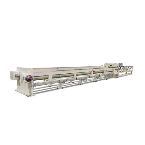 tube extractor