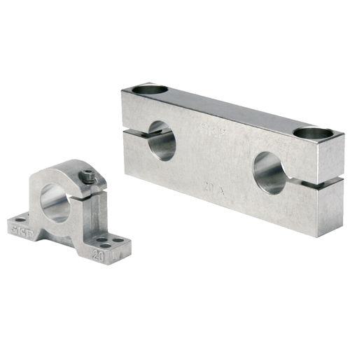 smooth linear bearing / ball