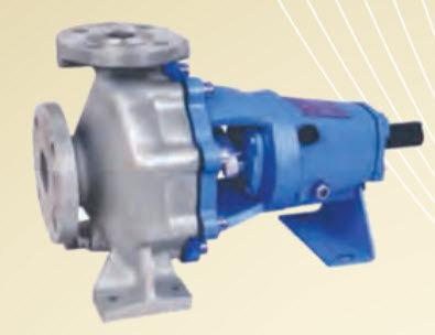 alcohol pump / ammonia / oil / diesel