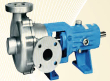 feeding pump / slurry / electric / worm gear