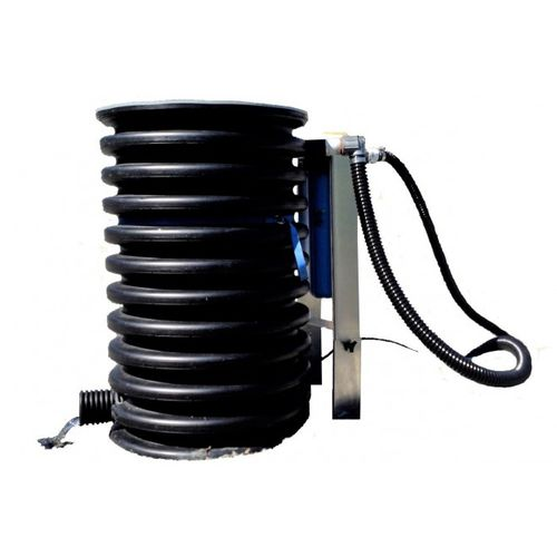water filter - SANERGRID