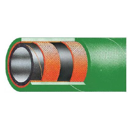 oil hose / for acids / for solvents / alcohol