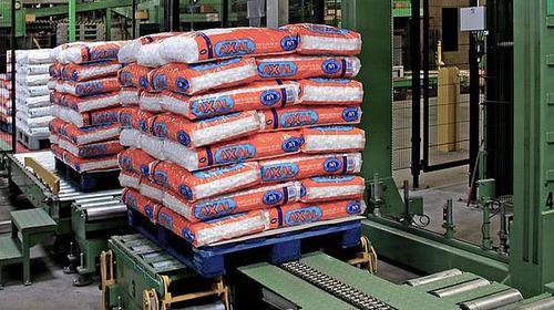 chemical conveyor system / transport / handling