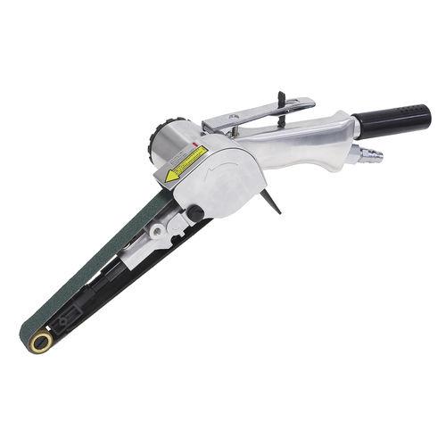 pneumatic sander / belt / grinder