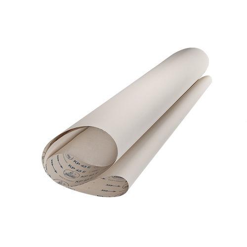 aluminum oxide abrasive / wide