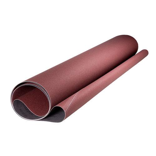 sheet metal abrasive segment / waterproof