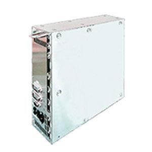 compact robot controller / Ethernet communication port